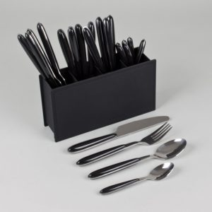 p_1_6_5_165-Couverts-de-table-Bahia-Noir-24-pieces-300x300