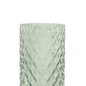 vase-sparky-bleu-300x300