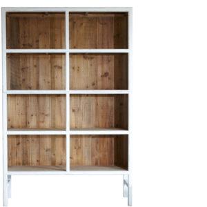 bibliothèque-Bellport-Blanc-230-Lifestyle-300x300