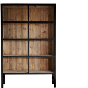 bibliothèque-bellport-s-noir-lifestyle00-300x300