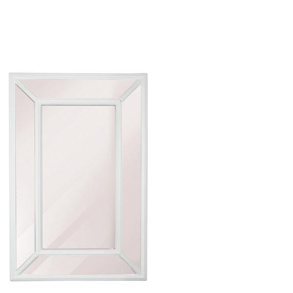 DORES MIRROR RECTANGLE - Miroir Rectangle Dores Lifestyle