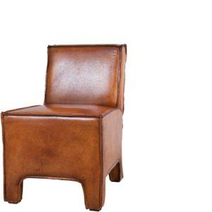 p_6_3_5_635-Chaise-en-cuir-Aspen-brun-clair-Lifestyle-300x300