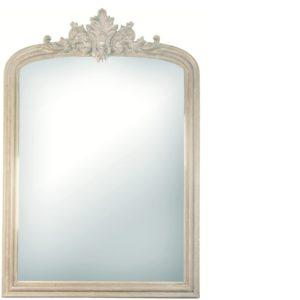 Miroir Sarbonne Canvas L Lifestyle