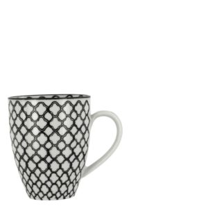 p_6_6_9_669-Tasse-a-the-Pagode-300x300