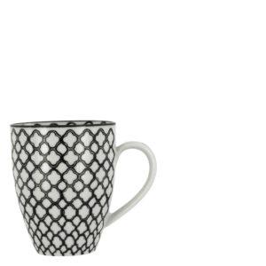 Tasse à thé Pagode