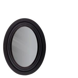 Miroir ovale L Lifestyle