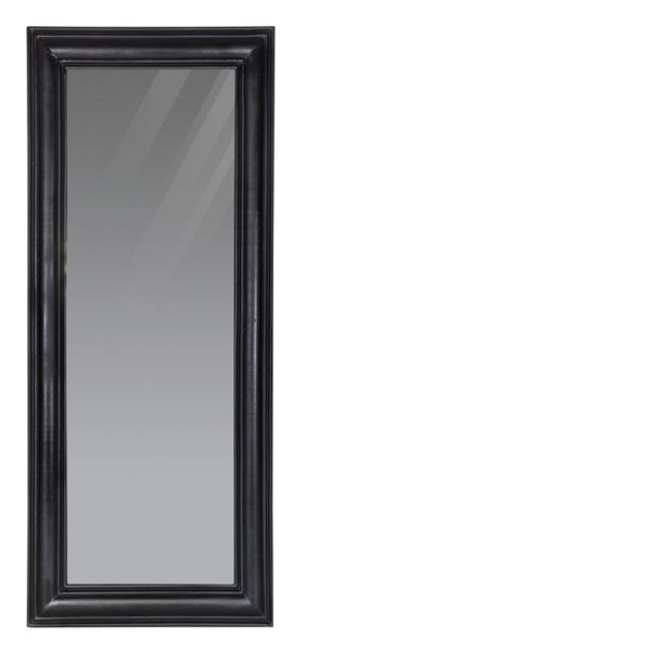 Miroir rectangle L Lifestyle