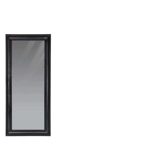p 7 2 2 722 Miroir rectangle S Lifestyle - Miroir rectangle S Lifestyle