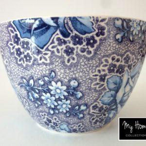 p_8_1_3_813-Bol-bleu-a-fleurs-At-Home-300x300