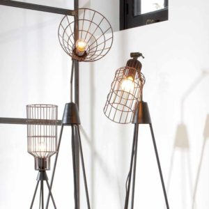 p_1_2_1_4_1214-Lampe-industrielle-cylindrique-Jefferson-58cm-300x300