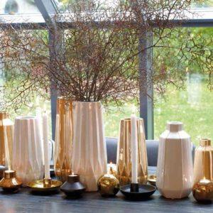 p_1_2_2_6_1226-Vase-Soho-blanc-36-cm-Lifestyle-300x300