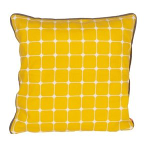 p_1_4_4_5_1445-Coussin-Tiles-jaune-ocre-45-x-45-cm-Present-time-300x300