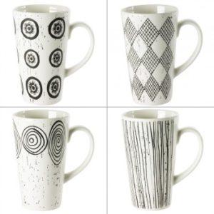 p_1_5_6_0_1560-Mugs-Noir-et-blanc-42-cl-Coffret-de-4-Table-Passion-300x300