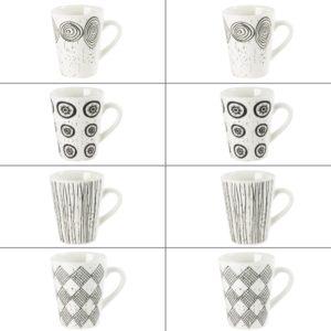 p_1_5_6_4_1564-Tasse-a-cafe-10cl-Noir-et-blanc-Coffret-de-8-Table-Passion-300x300