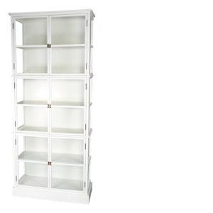 bibliothèque-garpard-blanc800-300x300