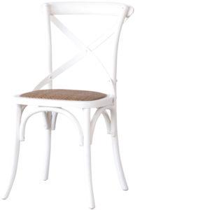chaise-bistrot-blanc00-300x300