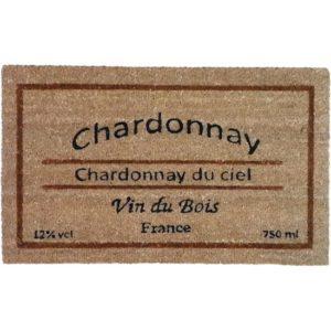 p_1_7_5_2_1752-Paillasson-Chardonnay-300x300