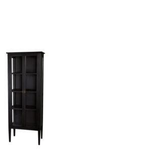 bibliothèque-augustin-lifestyle-300x300