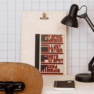 "Lampe noire ""Hobby"" Leitmotiv"