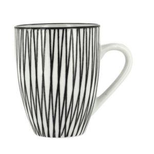 Tasse à café Farro 17cl Lifestyle
