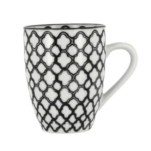 p_2_0_4_5_2045-Tasse-a-cafe-Pagode-17cl-Lifestyle-300x300