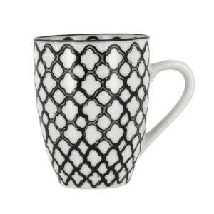 Tasse à café Pagode 17cl Lifestyle