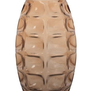 Vase Valdimar 26 cm Lifestyle