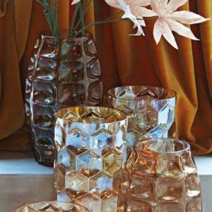 Vase Valdimar 30 cm Lifestyle
