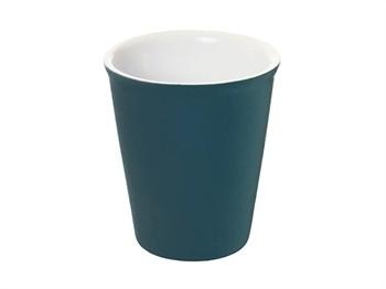 p_2_1_0_3_2103-Lot-de-2-tasses-a-cafe-expresso-bleu-nuit-Present-Time