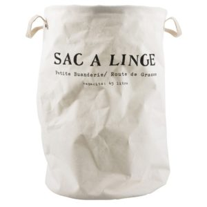 Sac à linge Eightmood
