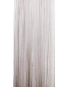 Voilage Eightmood Nuance Beige 135x220cm