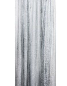 Voilage Eightmood Nuance Noir 135x220cm