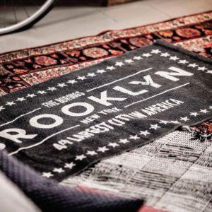 Tapis Eightmood Brooklyn 60X120cm