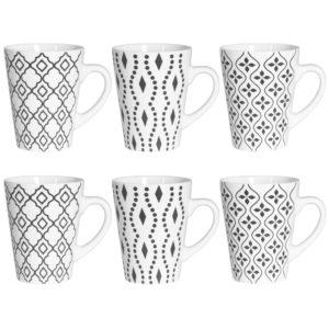 p_2_3_8_9_2389-Mugs-34cl-Antigua-Coffret-de-6-300x300