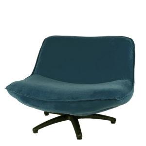 fauteuil-pivotant-forli-petrole-300x300