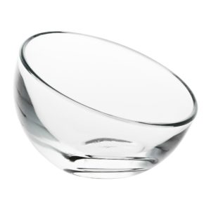 Coupe à dessert Bubble 12 cm Lot de 6