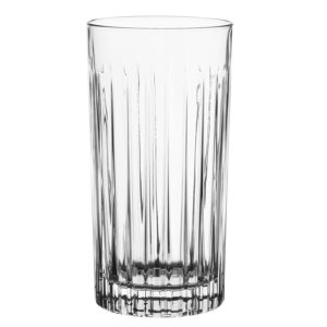 Verre Timeless 44 cl Lot de 6