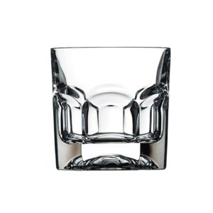 p_2_4_3_9_2439-Verre-a-whisky-185-cl-Lux-Provenza-300x300