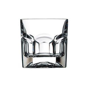 Verre à whisky 18,5 cl Lux Provenza