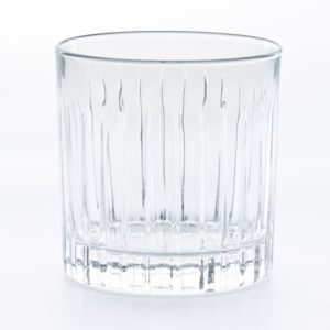 Verre apéritif 31 cl Timeless Lot de 6