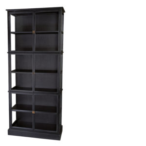 bibliothèque-gaspard-lifestyle-300x300