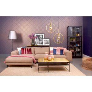 p_2_6_0_0_2600-Armoire-Gaspard-Lifestyle-Noir-300x300