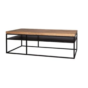 p_2_6_3_3_2633-Table-Basse-Alicante-Lifestyle-120cm-300x300