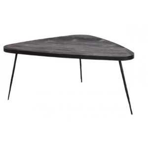 Table Basse Portland Coffee Lifestyle S 84cm