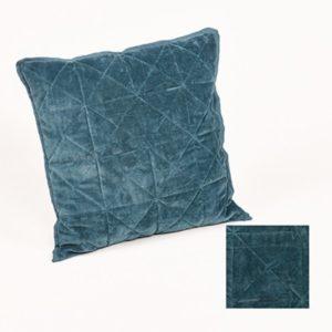 p_2_6_5_0_2650-Housse-de-coussin-bleu-45x45-cm-300x300