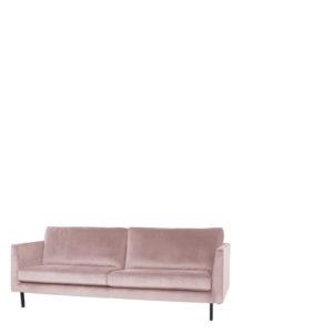 canape-perugia-3-rose-300x300