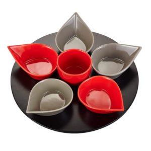 p_3_0_8_2_3082-Service-aperitif-goutte-rouge-Table-et-Passion-300x300
