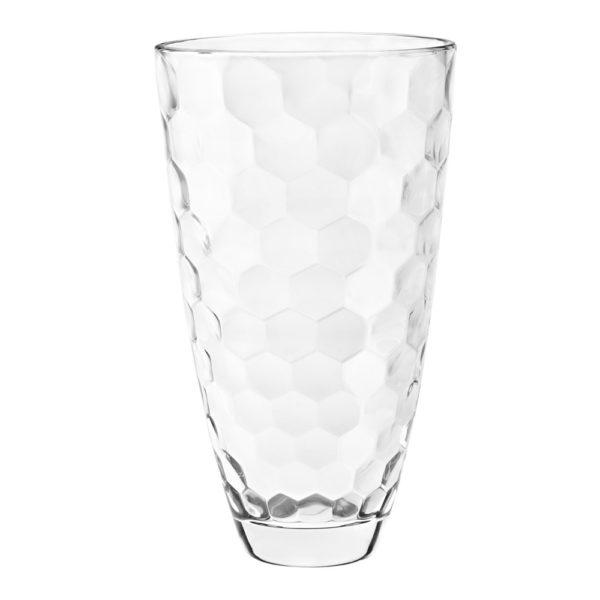 Vase Honey 30cm