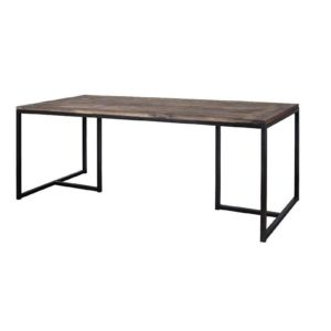 Table Madrid Lifestyle 220x90x78cm