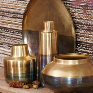 Vase Yada M Lifestyle